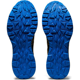 asics Gel-Sonoma 5 G-TX Sko Herrer, black/directoire blue